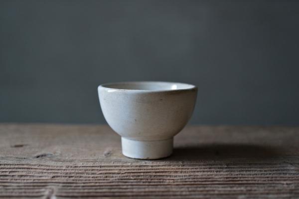 pottery118_001