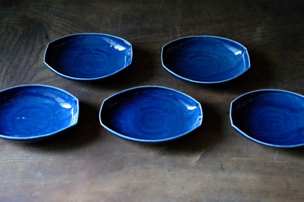 pottery119_0000