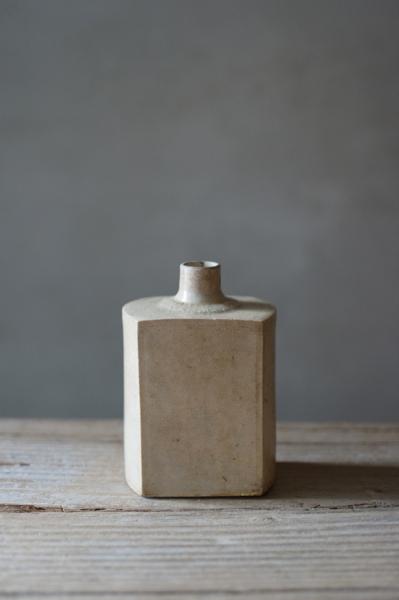 pottery122_000
