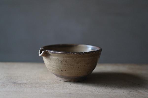 pottery125_001