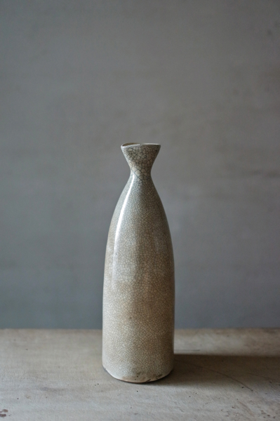 pottery126_000