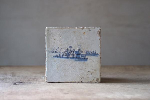 pottery130_001