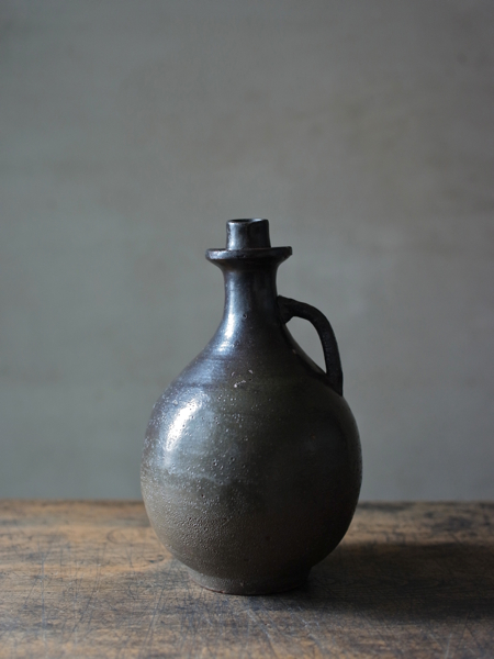 pottery134_000
