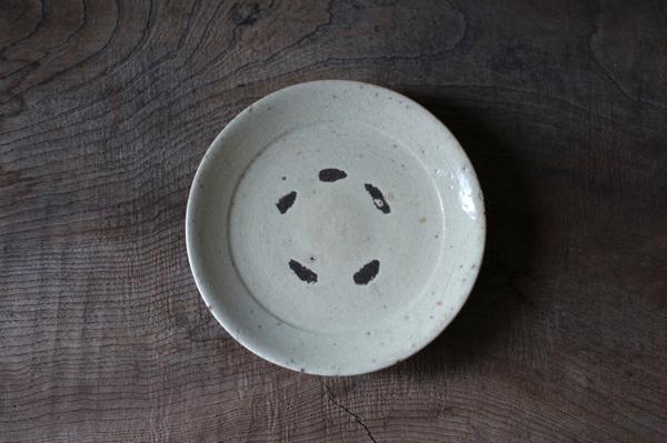pottery135_000