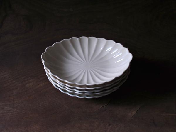 pottery136_000