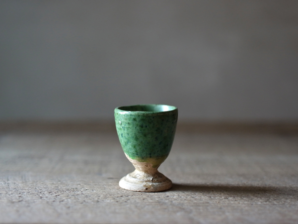 pottery137_000