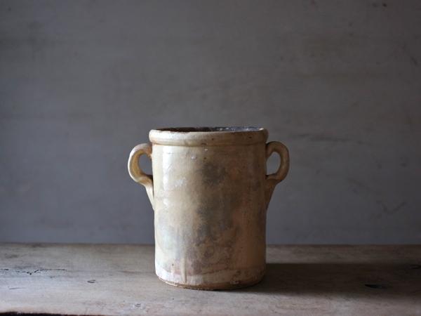 pottery139_000