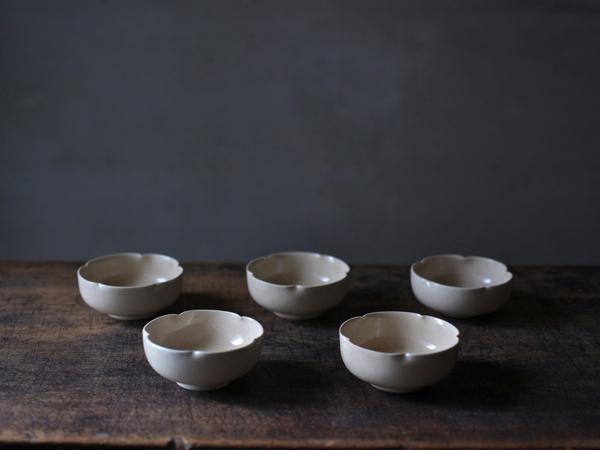 pottery140_013