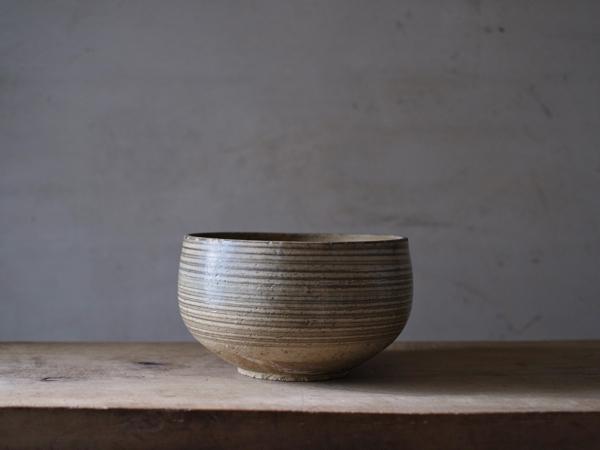 pottery141_000
