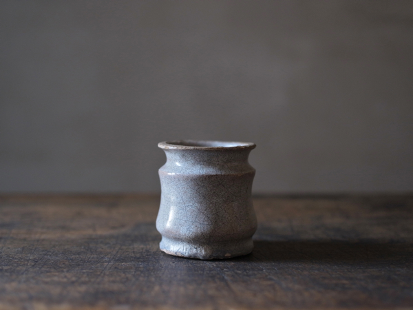 pottery142_000