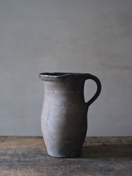 pottery143_001