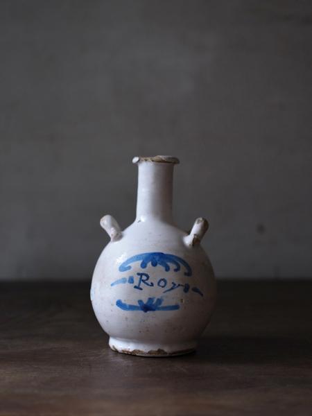 pottery145_000
