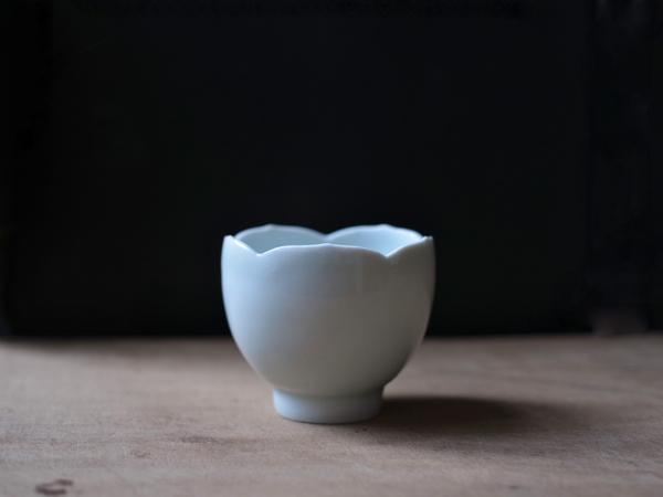 pottery146_000