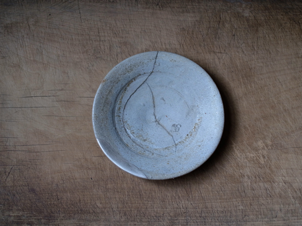 pottery149_000