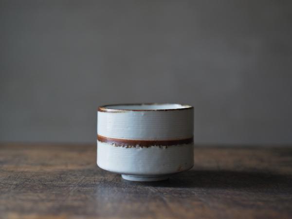 pottery150_000