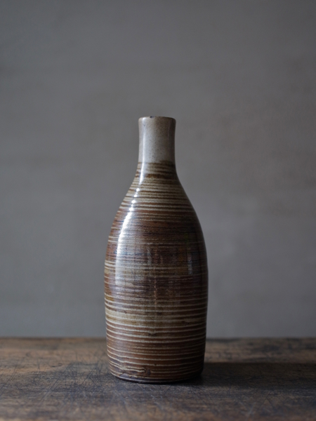 pottery151_000