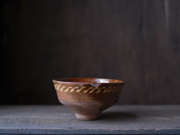 pottery157_000