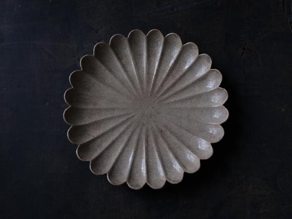 pottery158_000