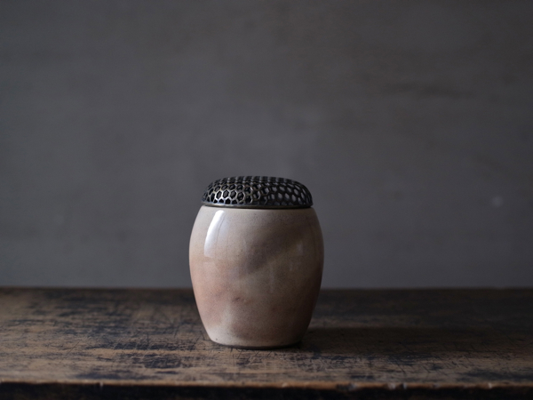 pottery159_000