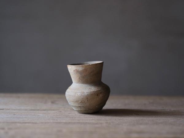 pottery160_000