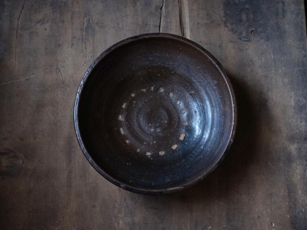 pottery161_000