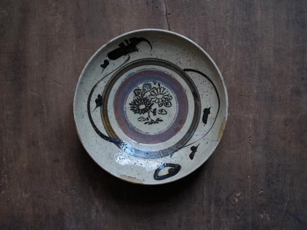 pottery162_000