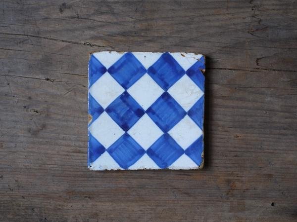 pottery2-164-001 - 1