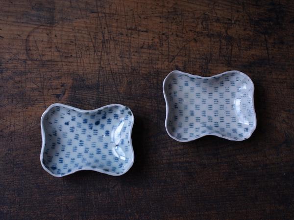 pottery2-168-000 - 1