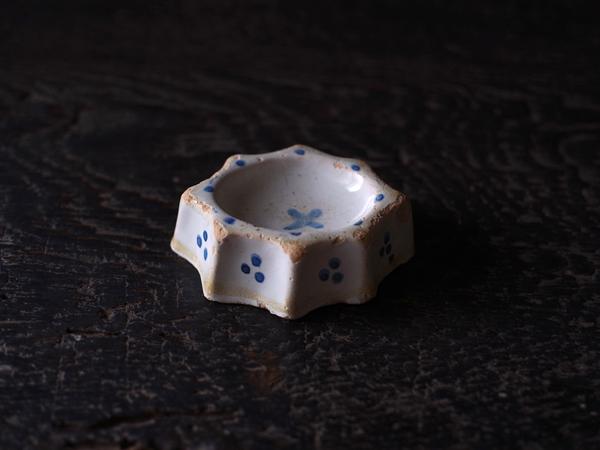 pottery2-169-000 - 1