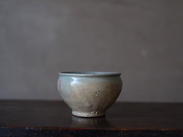 pottery2-171-000 - 1