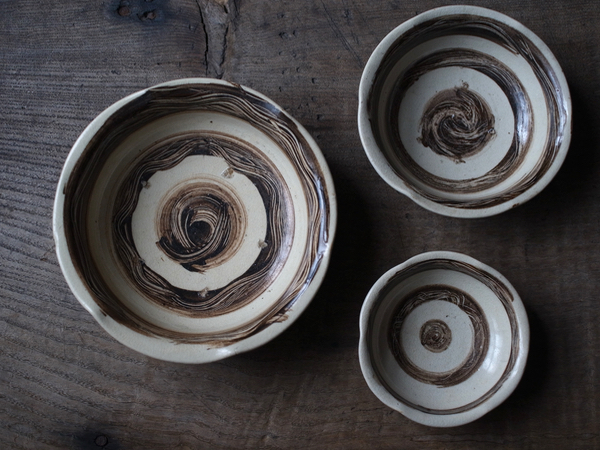 pottery2-176-000 - 1