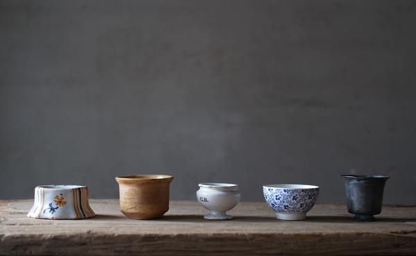 pottery2-177-000 - 1