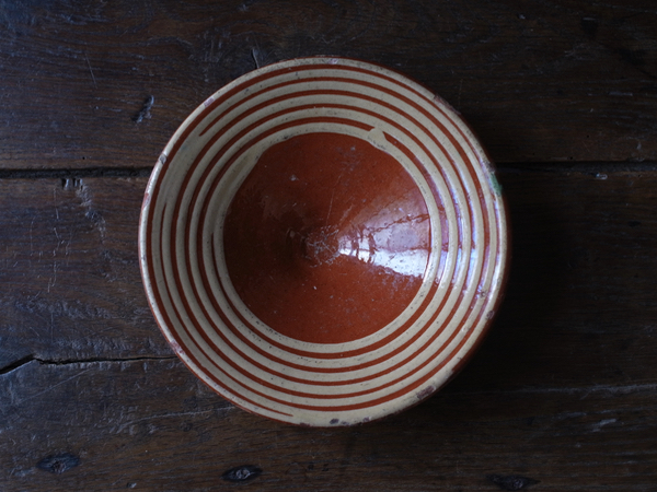 pottery2-180-000 - 1