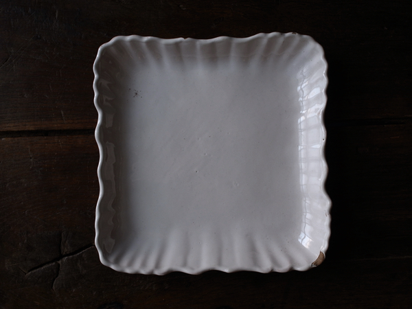 pottery2-181-000 - 1