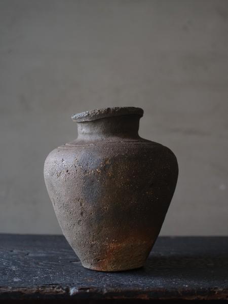 pottery2-187-001 - 1
