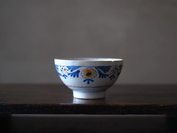 pottery2-189-000 - 1 (1)