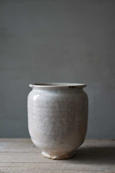 pottery2_000