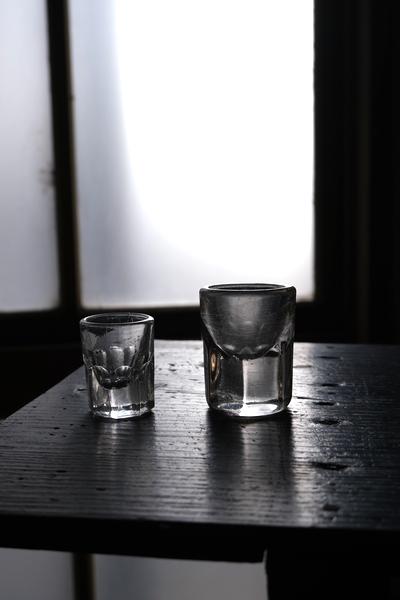 shotglass00