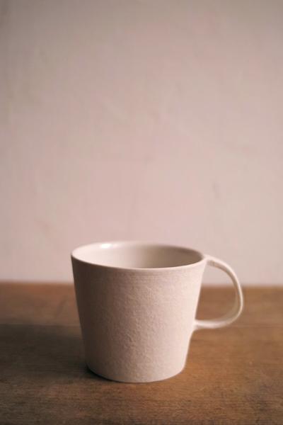 yoshida_cup005_0