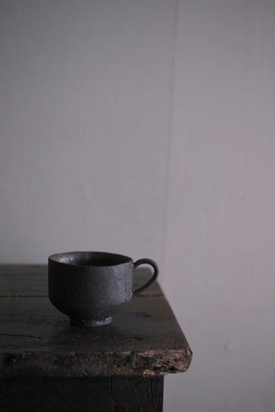 yoshida_cup008_0