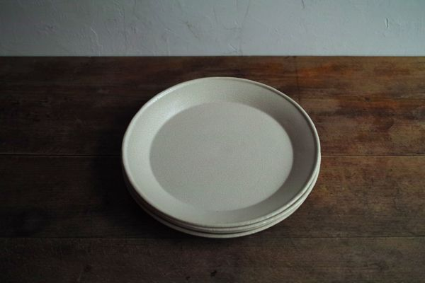 yoshida_plate013_0