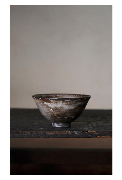yoshiokangawa2020